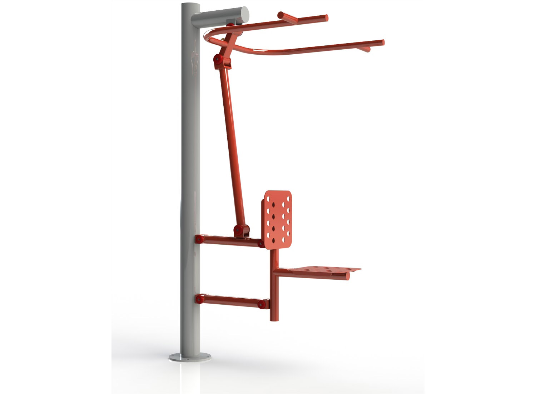 Krzesełko do ściągania
