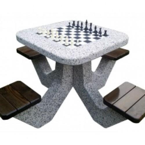 280_ce8ac4_stol_szachy