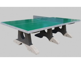 Ping Pong table HUSE