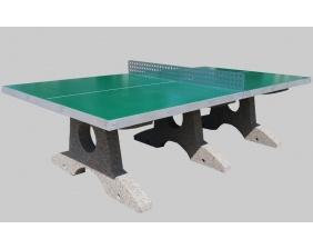 Stół do gry w tenisa HUSE
