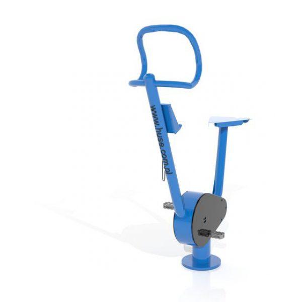 rowerek 4
